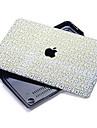 mini-pc levre pleine boitier de corps pour MacBook Pro 13 \'\' / 15 \'\'