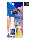 Brush-on Nail Glue(3 Bottles)