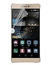 Screen Protector Huawei for Huawei P8 Lite PET 1 pc Ultra Thin
