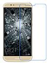 Protecteur d\'ecran Huawei pour Huawei G8 PET 1 piece Extra Fin
