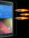 verre trempe protecteur d\'ecran flim pour Samsung Galaxy Tab 8.0 4 T330 tablette T331 T335 de