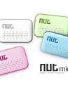 matice 2 mini smart itag tracker bluetooth tag Key Finder lokátor inteligence alarm proti ztratil peněženku pet dítě klíč lokátor
