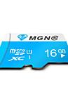 16Go UHS-I U1 MicroSD/MicroSDHC/MicroSDXC/TF (MB/S) (MB/S)