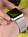Watch Band for Apple Watch Series 3 / 2 / 1 Apple Wrist Strap Milanese Loop Stainless Steel