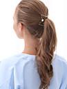 Epingle a cheveux ( Alliage ) Soiree / Quotidien / Casual