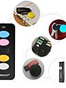 беспроводные Keys Finder 1 передатчик с 5 приемниками смарт индикатора