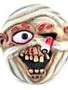 Маски на Хэллоуин Гаджет для розыгрыша Ужасы Ластик Куски Взрослые Игрушки Подарок