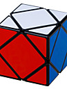 Rubik\'s Cube Shengshou Alien Skewb Skewb Cube Smooth Speed Cube Magic Cube Puzzle Cube Professional Level Speed New Year Children\'s Day