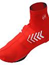Protetores de Sapatos MotoImpermeavel Respiravel Secagem Rapida Resistente Raios Ultravioleta Permeavel a Humidade A Prova-de-Po