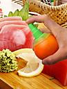 수동 과즙 For 과일의 경우 스테인레스 스틸 크리 에이 티브 주방 가젯 / 친환경적인 / 고품질 / 노블티
