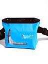 Dry Boxes Dry Bag / Waterproof Bag Waterproof Diving / Snorkeling PVC for Unisex