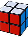 Rubik\'s Cube WMS 2*2*2 Cube de Vitesse  Cubes Magiques Casse-tete Cube Niveau professionnel Vitesse Cadeau Classique & Intemporel Fille