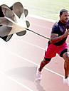 Парашюты для тренировки Аэробика и фитнес / Для спортивного зала / Бег Аэробная тренировка Мужчины / Женский / Унисекс
