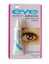 False Eye Lashes Fake Eyelashes Stick Lash Adhesive Glue Cosmetic Beauty Care Makeup for Face