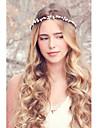 Women\'s Elegant Fabric Headband