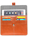 Capinha Para Tab S 10.5 Samsung Galaxy A Tab 9.7 Tab S2 9,7 Samsung Galaxy Capinhas Bolsa PU Leather para Tab 3 10.1 Tab 2 10.1 Tab Pro
