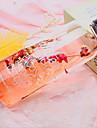 Drinkware Plastique Bouteilles d\'Eau Decoration Girlfriend cadeaux 1pcs