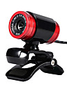 12m camera web 2.0 hd camera webcam web cam video numerique avec micro pour ordinateur pc portable