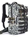 30 L Randonnee pack sac a dos Chasse Peche Escalade Cyclisme/Velo Course/Running Camping & Randonnee Voyage Sports de neige Sechage