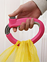 Huge Load Grip Creative Kitchen Gadget Use Everyday 1pc (Random color)
