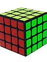 Rubik\'s Cube 4*4*4 Smooth Speed Cube Magic Cube Puzzle Cube Professional Level Speed ABS Square New Year Children\'s Day Gift