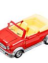 dibang -2936 stopu model samochodu zabawki dla dzieci tył terenówki (2szt)