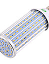 ywxlight® 28w e26 / e27 lumieres de mais led 160 smd 5730 2800 lm blanc chaud froid blanc decoratif ac 85-265 ac 220-240 ac 110-130 1pc