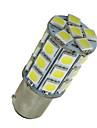 SO.K 10pcs Car Light Bulbs W lm Turn Signal Light Foruniversal