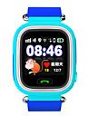 0001 어떤 SIM 카드 슬롯 없음 블루투스 3.0 블루투스 4.0 iOS Android 핸즈프리 콜 미디어 컨트롤 메세지 컨트롤 카메라 컨트롤 256MB 오디오 비디오 게임 카메라