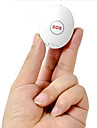 LEKEMI 무선 Others Mini GPS tracker for personal use 아이보리