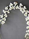 Искусственные Цветы 1 Филиал Простой стиль Орхидеи Букеты на стол