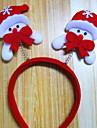 дизайн рождественские украшения элементы Рождественский свет руководитель группы шпилька является случайным