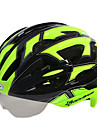ROCKBROS Bike Helmet Certification Cycling 26 Vents Mountain Urban Ultra Light (UL) Sports Youth Men\'s EPS Mountain Cycling Road Cycling