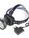 1pc Night Light LED Angolare / Ultraleggero Moderno / Contemporaneo