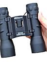 22X33 mm Binoculos azul Film