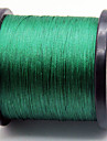 1000M / 1100 Yards PE Braided Line / Dyneema / Superline Fishing Line Dark Green 80LB / 60LB / 100LB / 70LB 0.37mm,0.40mm,0.45mm,050mm mm