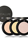 1 Highlighters/Bronzers Dry Shimmer Mineral Powder Whitening Coloured gloss Pot gloss Long Lasting Concealer Natural Waterproof Face China