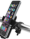 Bike Mount Cycling/Bike Adjustable Other-2