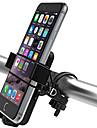 Крепление для велосипеда Велосипедный спорт/Велоспорт Регулируется Other-2