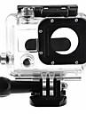 Мешки Водонепроницаемые кейсы Кейс Водонепроницаемый Для Экшн камера Gopro 3 Универсальный Скайдайвинг катание на лодках Вейкбординг