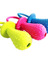 Dog Dog Toy Pet Toys Chew Toy Durable Silicone For Pets