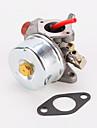 OEM nuevo carburador carburador Tecumseh cortadoras 640350 640303 640271 Sears Craftsman