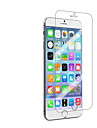 Screen Protector Apple for iPhone 6s iPhone 6 4 pcs Front Screen Protector