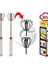 Stainless Steel Novelty Cooking Utensils Cooking Tool Sets, 1pc