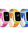 Kids\' Sport Watch Dress Watch Smart Watch Fashion Watch Wrist watch Digital Altimeter Thermometer Chronograph Water Resistant / Water