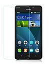 Protecteur d\'ecran Huawei pour Huawei Y635 PET 1 piece Extra Fin