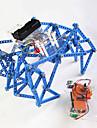 Crab Kingdom Microcomputador Single Chip para apresentacoes ou aulas 24*28*17