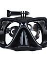 Mascaras de Mergulho Impermeavel Para Camara de Accao Xiaomi Camera Gopro 4 Gopro 3 Gopro 2 Gopro 3+ SJ4000 SJ5000 SJ6000 Mergulho Other