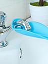 Гаджет для ванной Оценка А системы ABS  /Современный