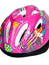KUYOU 아동용 자전거 헬멧 CE 싸이클링 9 통풍구 One Piece 스포츠 PC EPS 도로 사이클링 레크리에이션 사이클링 하이킹 등산 사이클링 / 자전거 산악 자전거